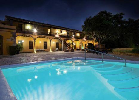 Hotel La Hacienda del Buen Suceso in Gran Canaria - Bild von 5vorFlug