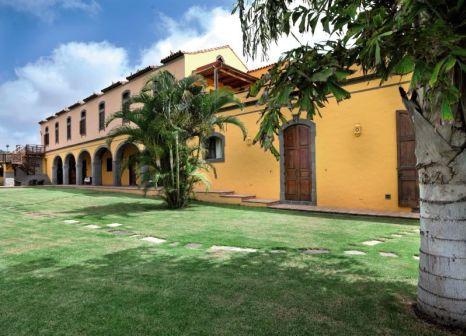 Hotel La Hacienda del Buen Suceso günstig bei weg.de buchen - Bild von 5vorFlug