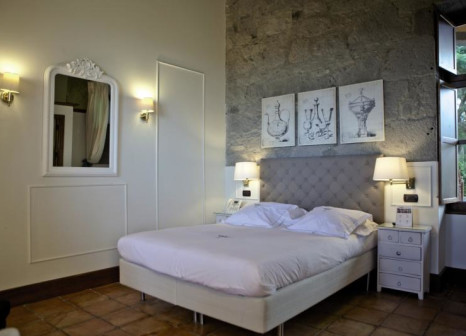 Hotel La Hacienda del Buen Suceso 4 Bewertungen - Bild von 5vorFlug