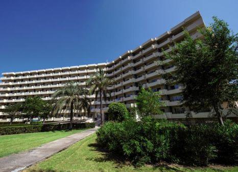 Hotel BelleVue Club in Mallorca - Bild von 5vorFlug