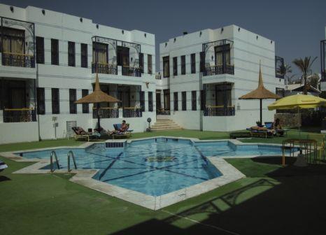 Hotel Tropicana Rosetta & Jasmine Club 12 Bewertungen - Bild von 5vorFlug