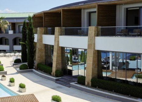 Hotel Cavo Olympo Luxury Resort & Spa günstig bei weg.de buchen - Bild von 5vorFlug