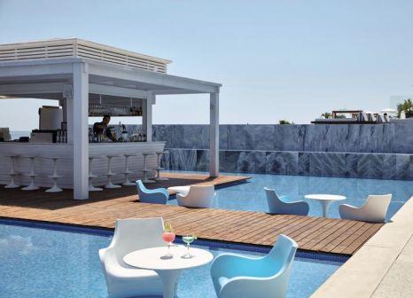 Cavo Olympo Luxury Hotel & Spa 59 Bewertungen - Bild von 5vorFlug