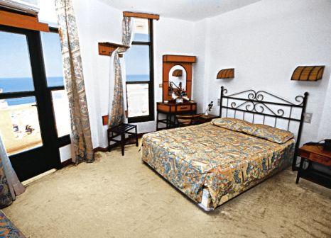 Hotelzimmer im Azak günstig bei weg.de