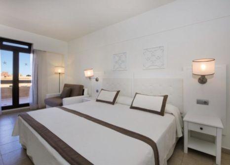 Hotel Iberostar Isla Canela 64 Bewertungen - Bild von 5vorFlug