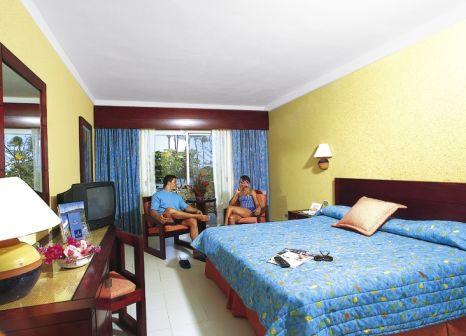 Hotelzimmer im Barcelo Capella Beach Hotel Juan Dolio günstig bei weg.de