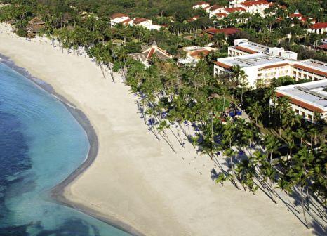 Barcelo Capella Beach Hotel Juan Dolio günstig bei weg.de buchen - Bild von 5vorFlug
