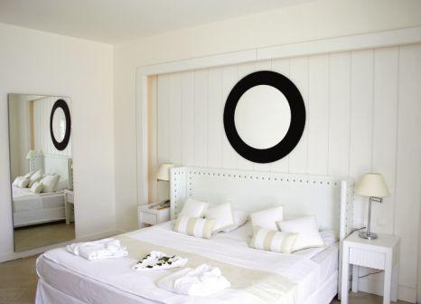 Hotelzimmer im Baia Bodrum günstig bei weg.de