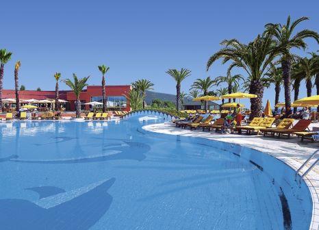 Asteria Hotel Fantasia in Türkische Riviera - Bild von 5vorFlug