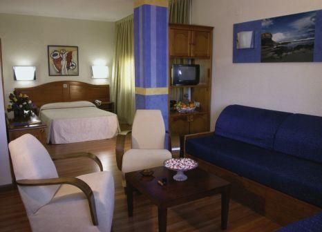 Hotel Benidorm Centre 11 Bewertungen - Bild von 5vorFlug