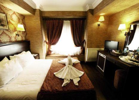 Hotel Golden Horn Istanbul 3 Bewertungen - Bild von 5vorFlug