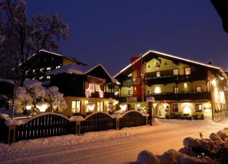 Hotel Pachmair in Nordtirol - Bild von 5vorFlug