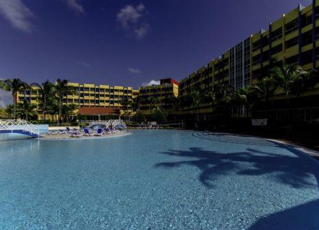 Hotel Varadero Resort by Barceló 28 Bewertungen - Bild von 5vorFlug
