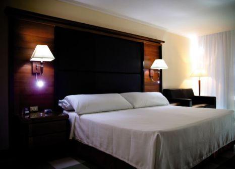 Hotelzimmer mit Mountainbike im Varadero Resort by Barceló