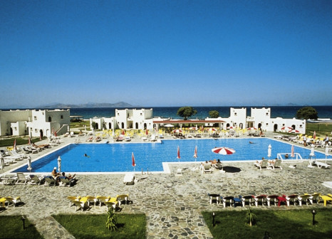 Aeolos Beach Hotel 236 Bewertungen - Bild von 5vorFlug