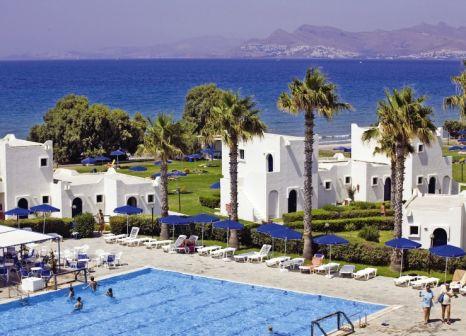 Aeolos Beach Hotel in Kos - Bild von 5vorFlug