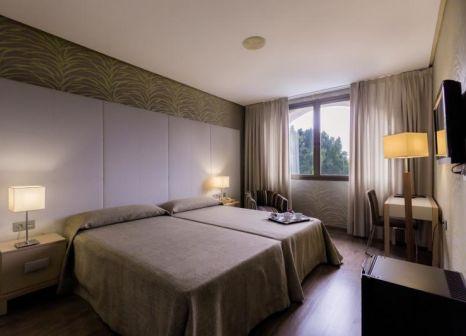 Hotel Macia Doñana 3 Bewertungen - Bild von 5vorFlug