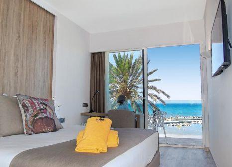 BQ Aguamarina Boutique Hotel in Mallorca - Bild von 5vorFlug