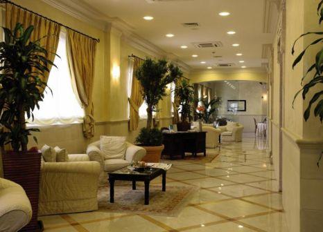 Hotel Cavaliere 1 Bewertungen - Bild von 5vorFlug