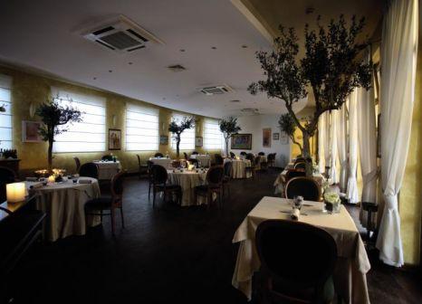 Hotel Cavaliere in Apulien - Bild von 5vorFlug