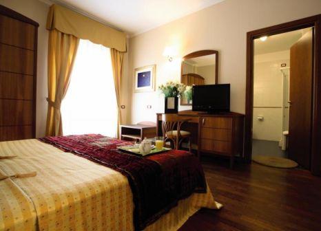 Hotel Cavaliere günstig bei weg.de buchen - Bild von 5vorFlug