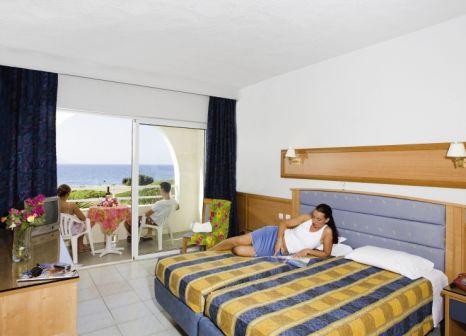 Hotelzimmer im Eurovillage Achilleas Beach günstig bei weg.de