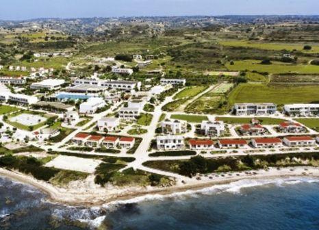 Hotel Eurovillage Achilleas Beach in Kos - Bild von 5vorFlug