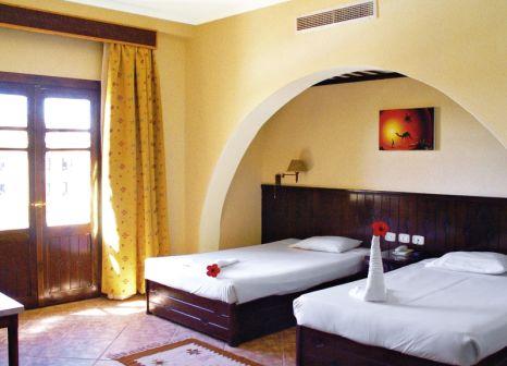 Hotelzimmer im Palmyra Amar El Zaman Aqua Park günstig bei weg.de