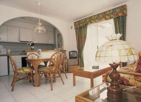 Hotelzimmer mit Golf im AR Imperial Park SPA Resort
