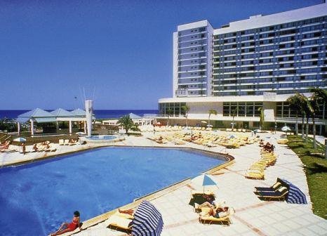 Hotel Deauville Beach Resort günstig bei weg.de buchen - Bild von 5vorFlug