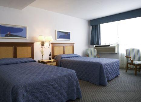 Hotel Deauville Beach Resort in Florida - Bild von 5vorFlug