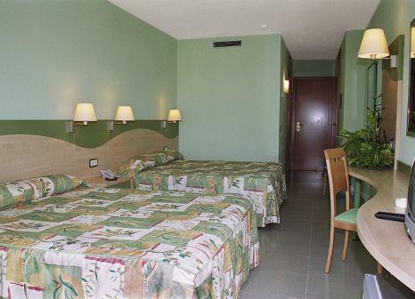 Hotelzimmer im Alegria Caprici Verd günstig bei weg.de
