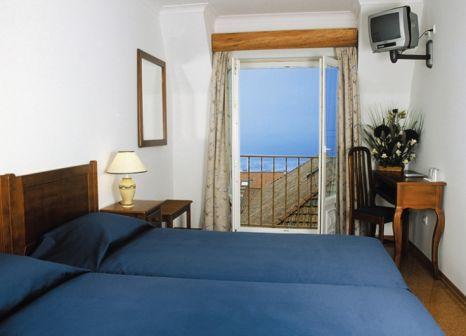 Hotel Camarao in Region Lissabon und Setúbal - Bild von 5vorFlug