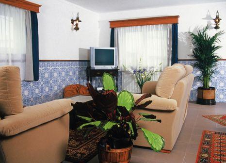 Hotel Camarao 19 Bewertungen - Bild von 5vorFlug