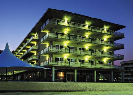 Hotel Alegria Caprici Verd günstig bei weg.de buchen - Bild von 5vorFlug