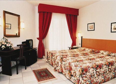 Hotel Hote Bernat II in Costa Barcelona - Bild von 5vorFlug