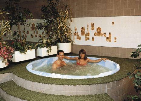 Hotel Hote Bernat II günstig bei weg.de buchen - Bild von 5vorFlug