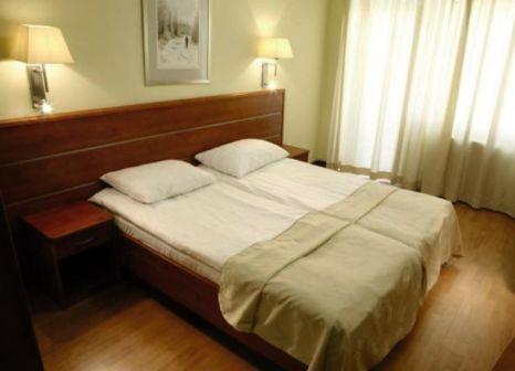 Hotel Benczur 23 Bewertungen - Bild von 5vorFlug