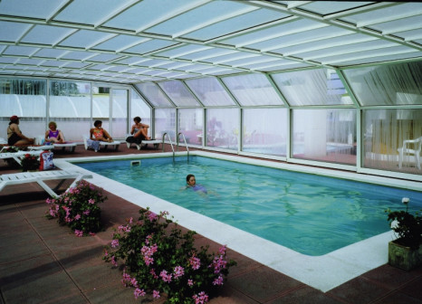 Hotel Maria del Mar 3 Bewertungen - Bild von 5vorFlug