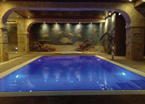 Hotel Pimar & Spa in Costa Brava - Bild von 5vorFlug