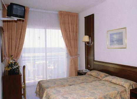Hotel Pimar & Spa 17 Bewertungen - Bild von 5vorFlug