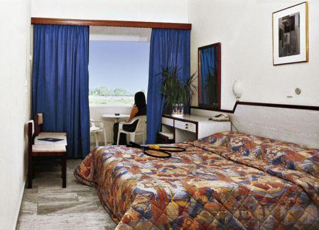 Hotelzimmer im Nina Beach Hotel günstig bei weg.de