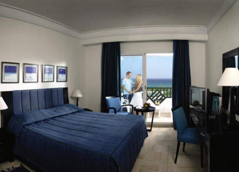 Hotelzimmer im One Resort El Mansour günstig bei weg.de