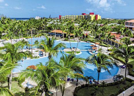 Hotel Varadero Resort by Barceló in Atlantische Küste (Nordküste) - Bild von 5vorFlug