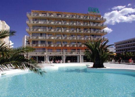 Playa Blanca Hotel in Mallorca - Bild von 5vorFlug