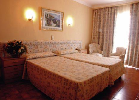 Playa Blanca Hotel 187 Bewertungen - Bild von 5vorFlug