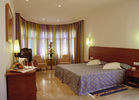Hotel Armadams in Mallorca - Bild von 5vorFlug