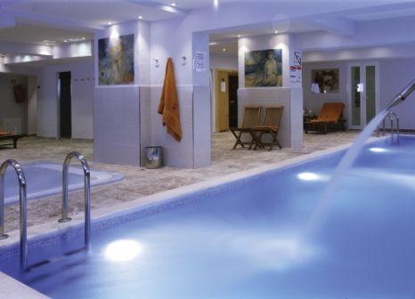 Hotel Armadams 53 Bewertungen - Bild von 5vorFlug