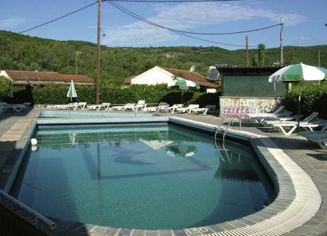 Hotel Seabird in Korfu - Bild von 5vorFlug