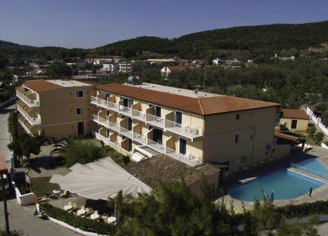 Hotel Seabird günstig bei weg.de buchen - Bild von 5vorFlug
